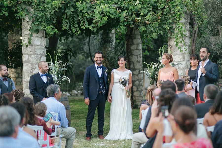 jeanne_michalis_hannamonika_wedding_photography_jm0231hm_low