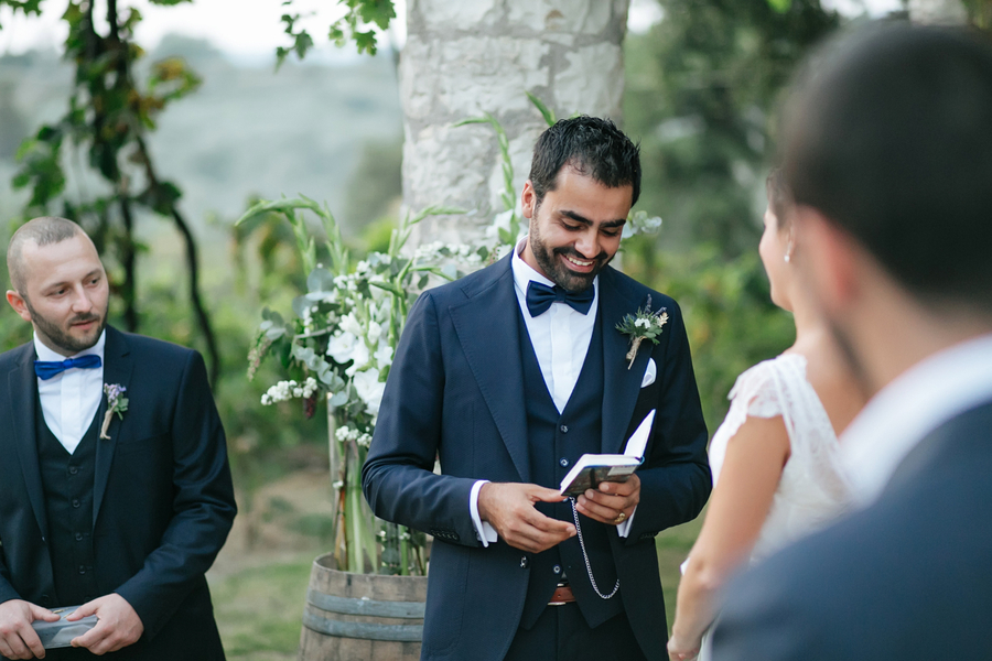 jeanne_michalis_hannamonika_wedding_photography_jm0261hm_low
