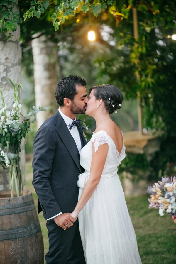 jeanne_michalis_hannamonika_wedding_photography_jm0307hm_low
