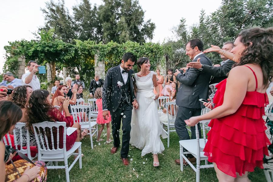 jeanne_michalis_hannamonika_wedding_photography_jm0327hm_low
