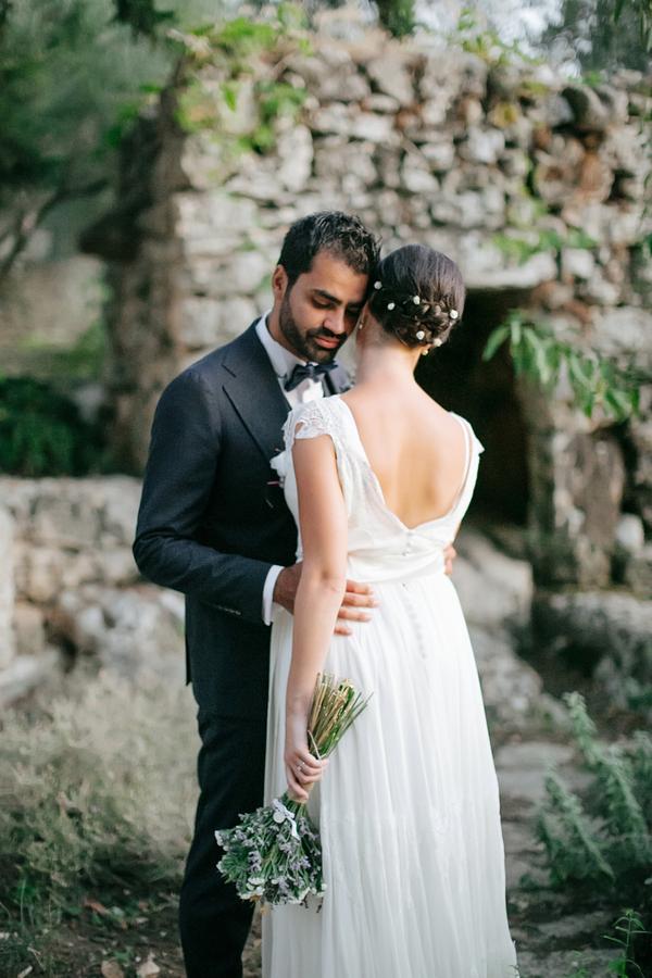 jeanne_michalis_hannamonika_wedding_photography_jm0351hm_low