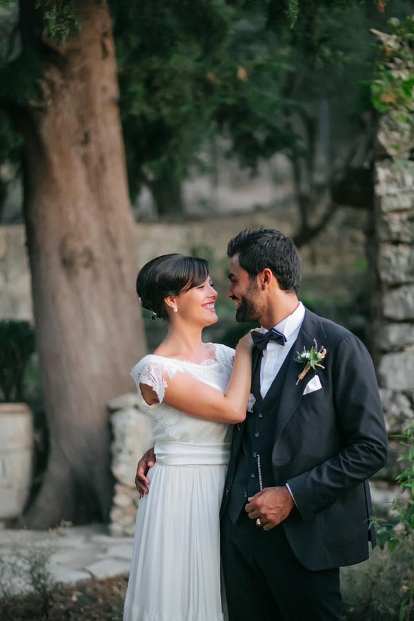jeanne_michalis_hannamonika_wedding_photography_jm0358hm_low