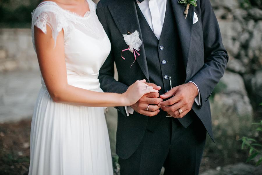 jeanne_michalis_hannamonika_wedding_photography_jm0366hm_low