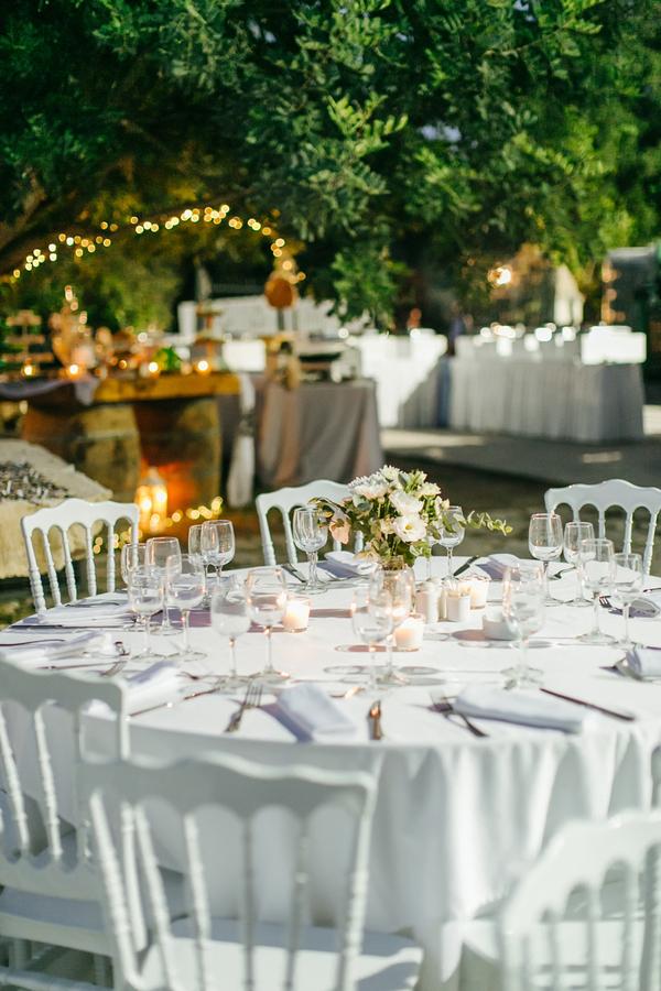 jeanne_michalis_hannamonika_wedding_photography_jm0453hm_low