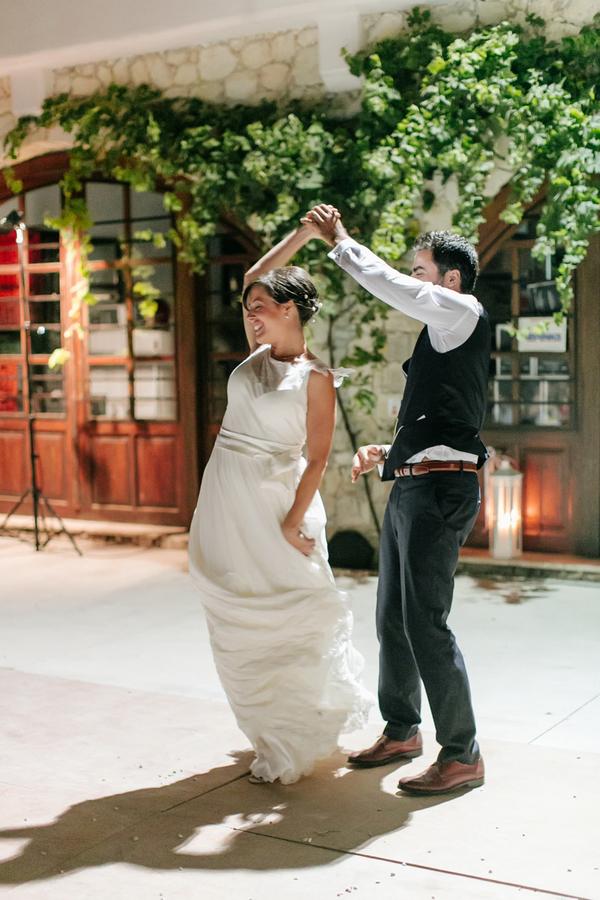jeanne_michalis_hannamonika_wedding_photography_jm0522hm_low