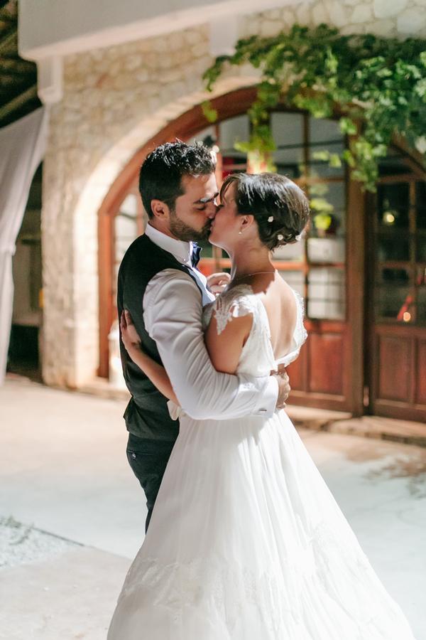 jeanne_michalis_hannamonika_wedding_photography_jm0524hm_low