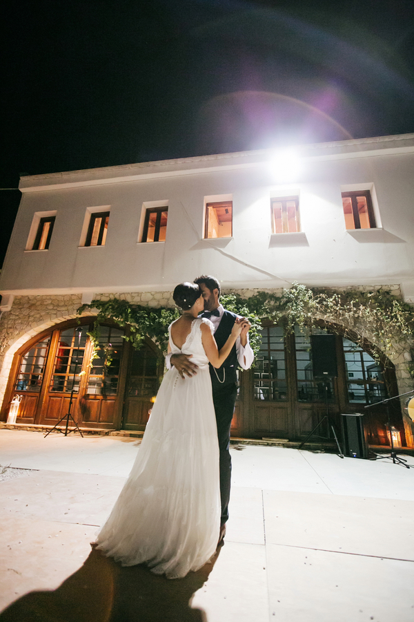 jeanne_michalis_hannamonika_wedding_photography_jm0527hm_low