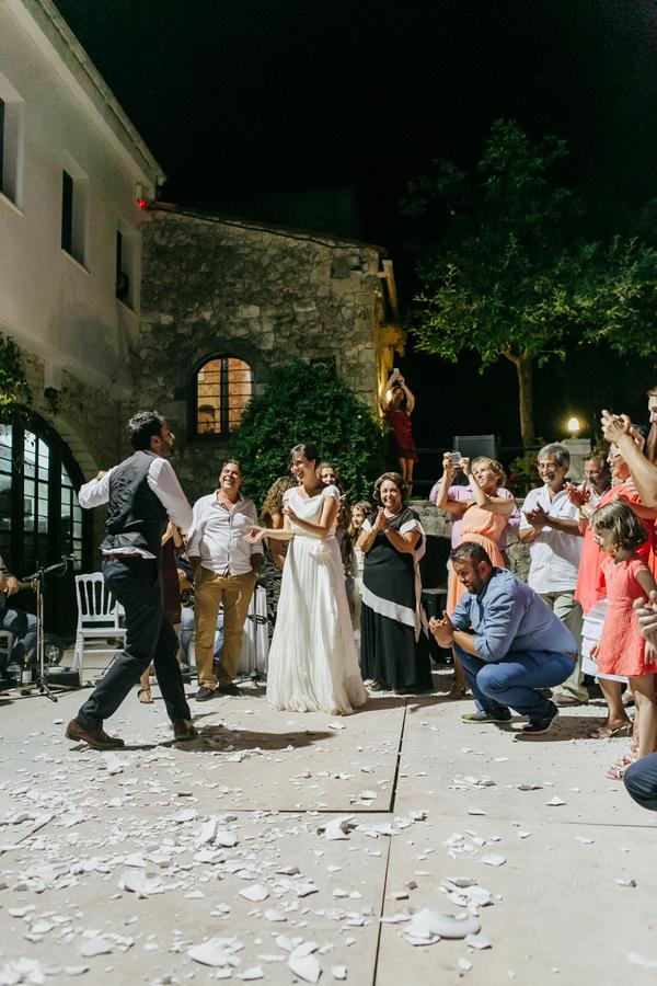 jeanne_michalis_hannamonika_wedding_photography_jm0660hm_low