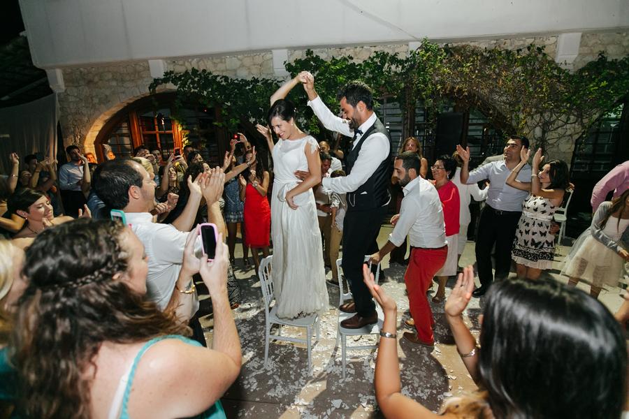 jeanne_michalis_hannamonika_wedding_photography_jm0684hm_low