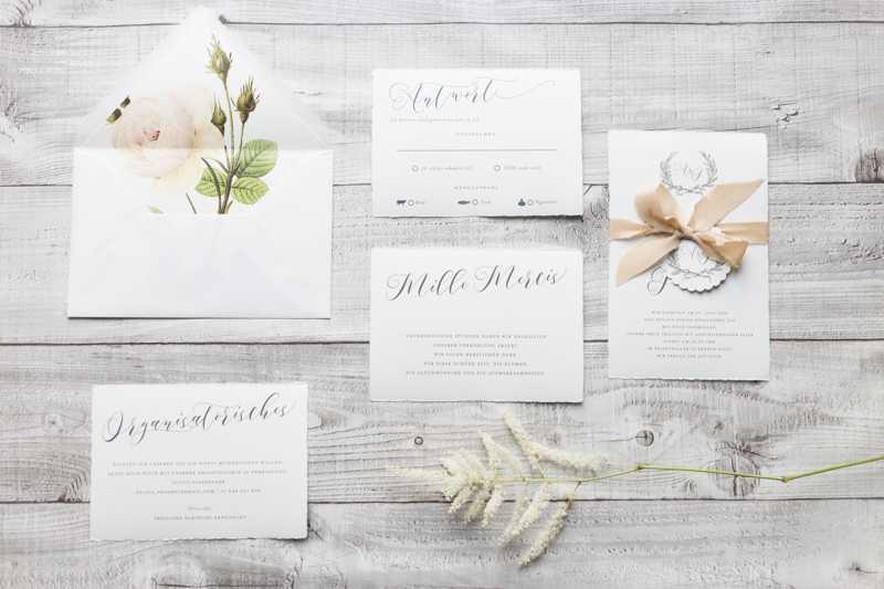 Hochzeitsglückwünsche Karte Kurz.Ehe Sprüche Tolle Mustertexte Und Zahlreiche Inspirationen