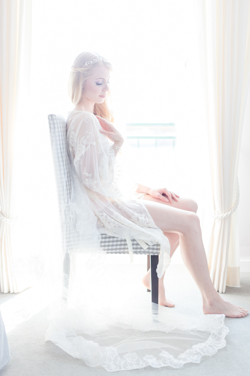 expressionphotos_bridalboudoir_-30