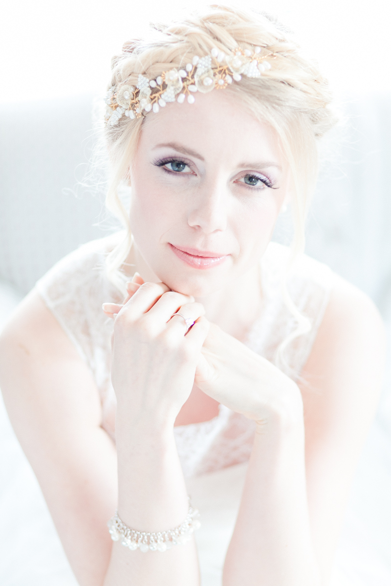 expressionphotos_bridalboudoir_-38