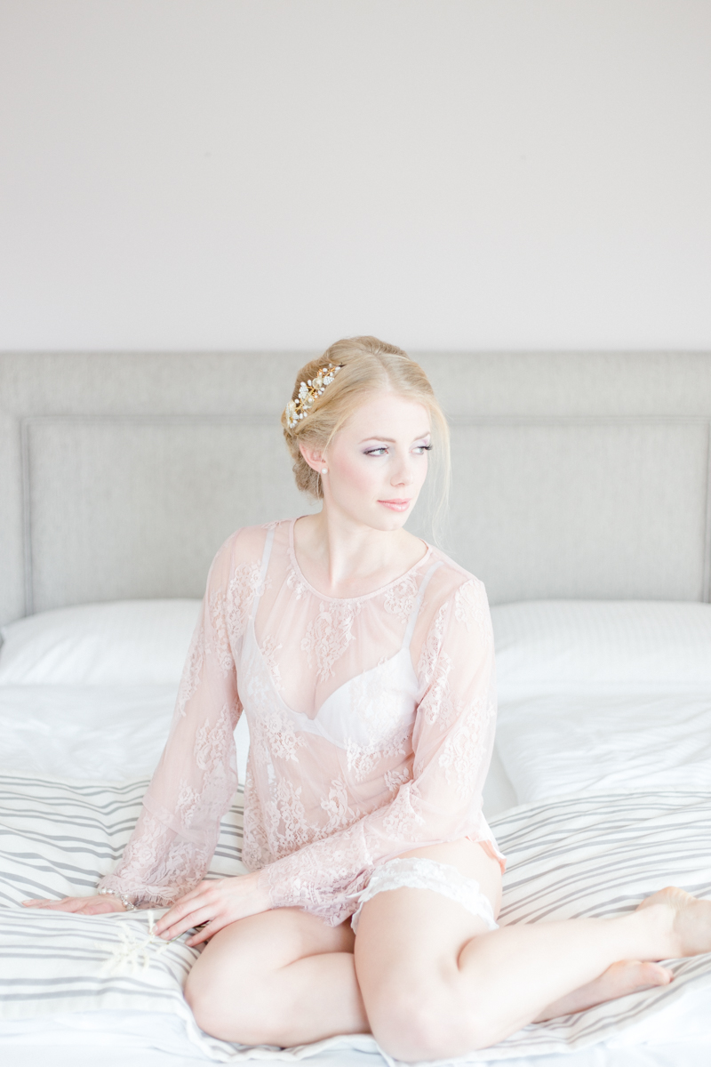 expressionphotos_bridalboudoir_-42