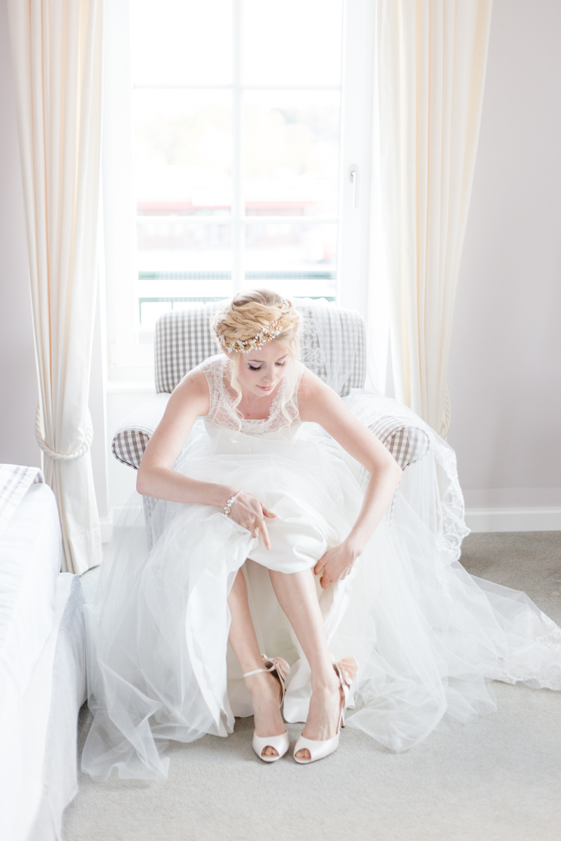 expressionphotos_bridalboudoir_-48