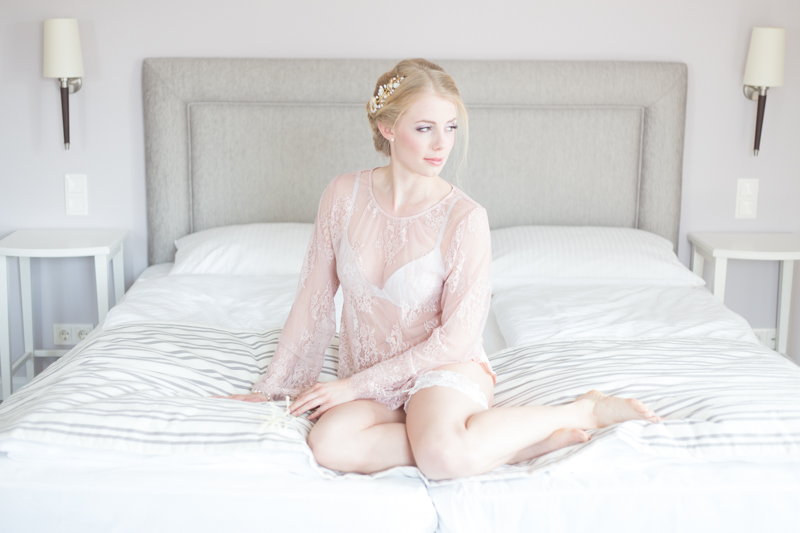 expressionphotos_bridalboudoir_-6