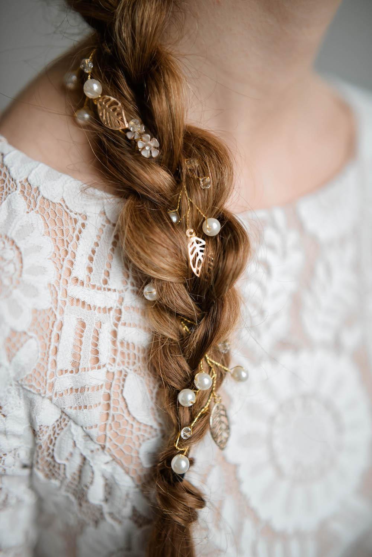 Accessoires Fruhling Haarschmuck Fur Die Moderne Braut