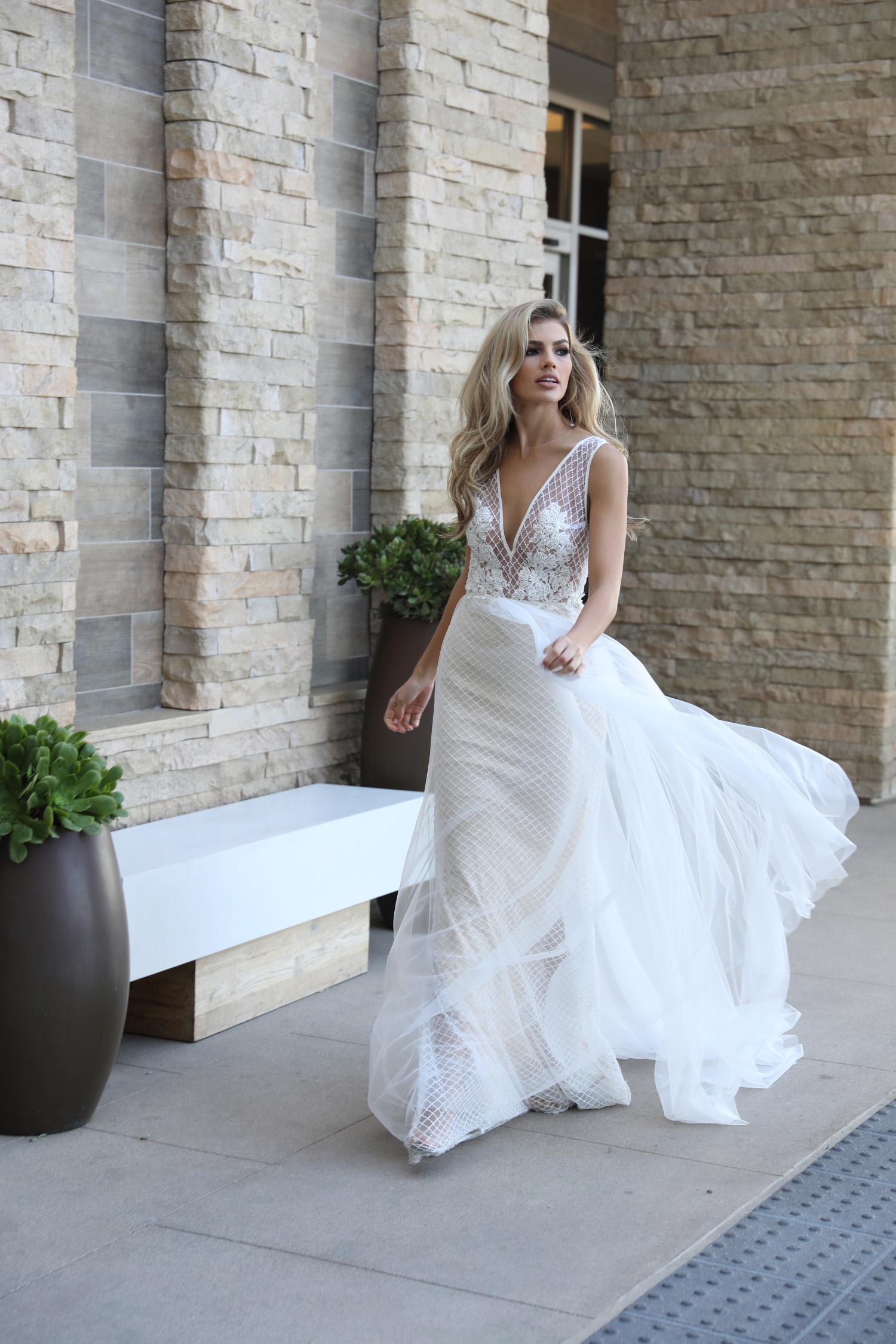 Erin Cole - Amadine1 - Brautsalat