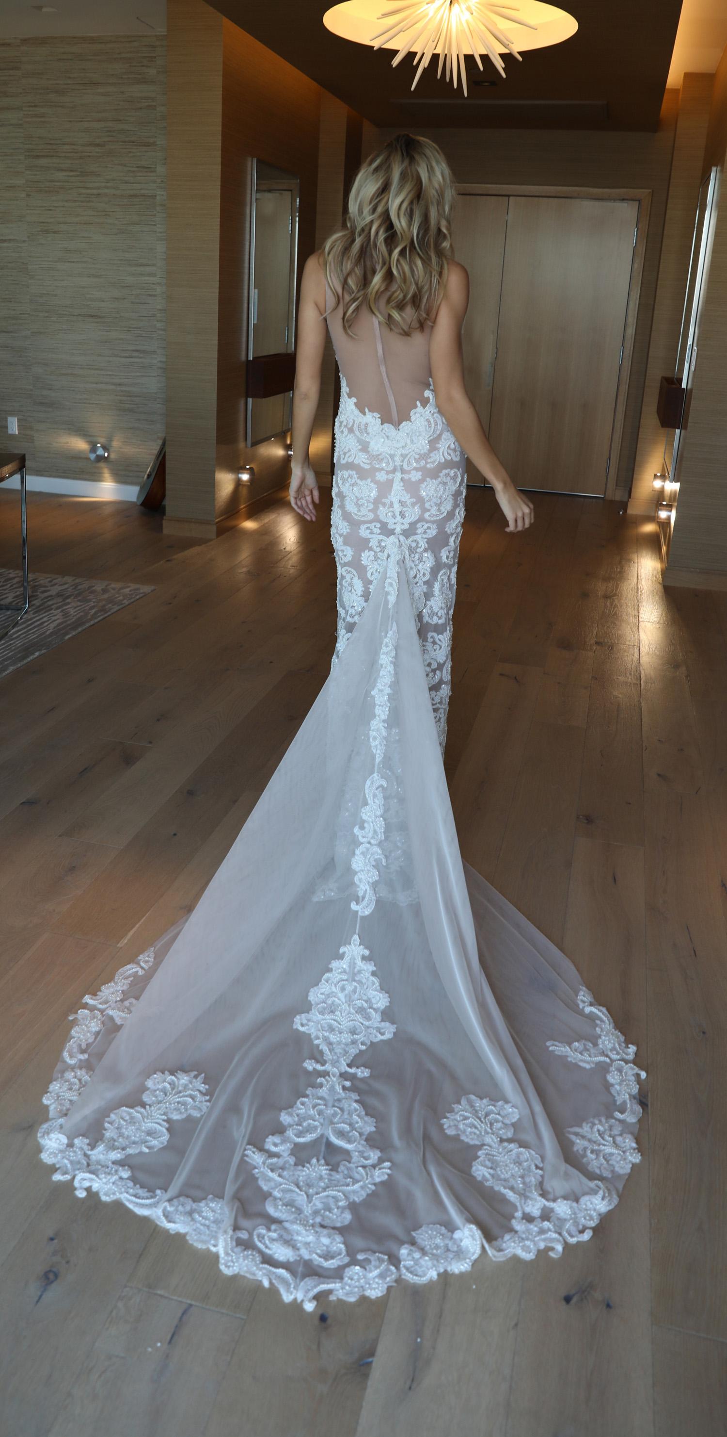Erin Cole - Ambrosia4 - Brautsalat