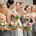 Foto-App Wedbox Premium-Paket für Hochzeit und Hochzeitsfotos mit Hochzeitsblog Brautsalat