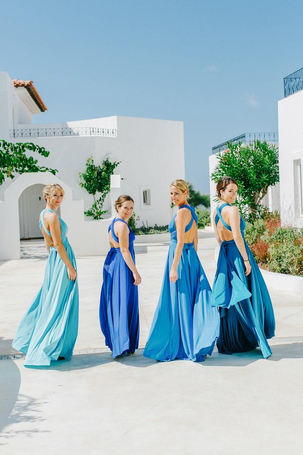 Junggesellinnenabschied Ideen Alles über Die Party Vor Der Hochzeit