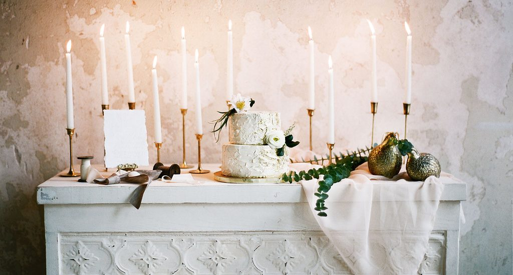 Goldene Hochzeit Gedichte Texte Und Sprüche Viele Schöne