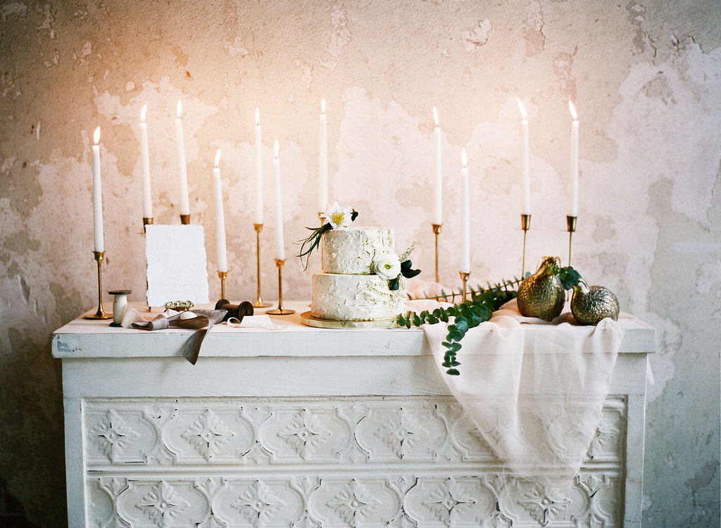 Goldene Hochzeit Gedichte Texte Und Spruche Viele Schone Bespiele
