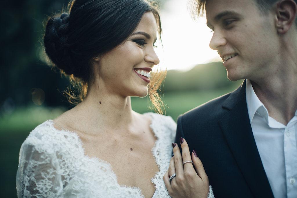Gunstig Heiraten Spartipps Fur Die Hochzeit Heiraten Ohne Sorgen