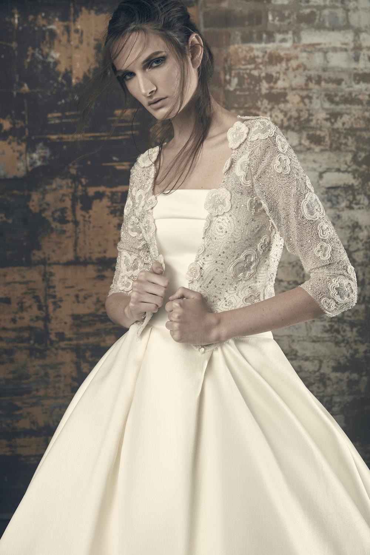 Beste Südafrikanisch Traditionelle Hochzeitskleider Ideen ...