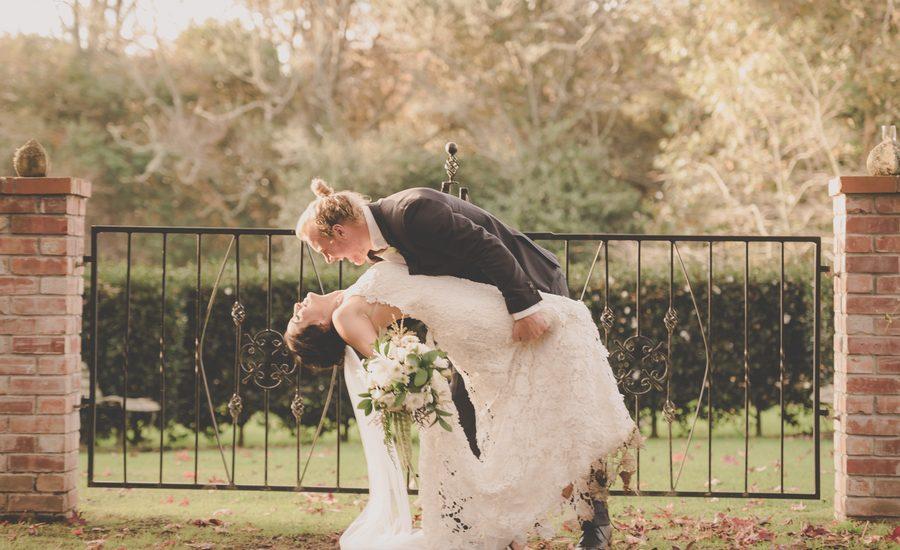 Zusammen braut passen wie bräutigam sprüche und Schöne Kratzfeste