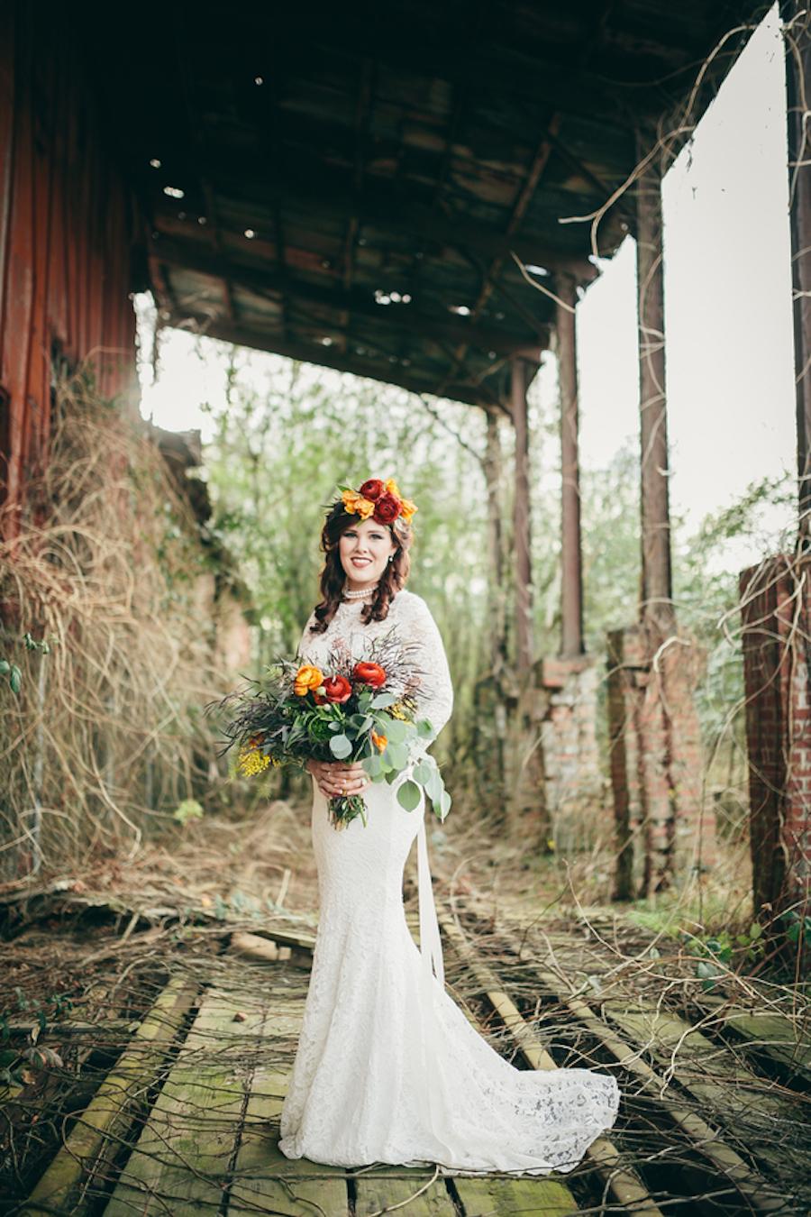 Gemütlich Brautjunferkleider Für Winter Hochzeit Fotos ...
