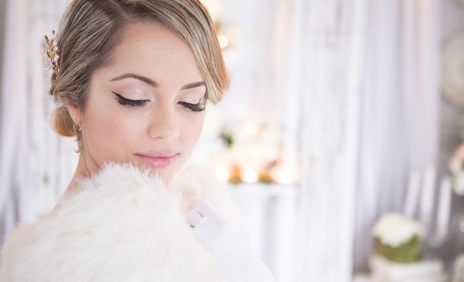 Shabby Chic Hochzeit