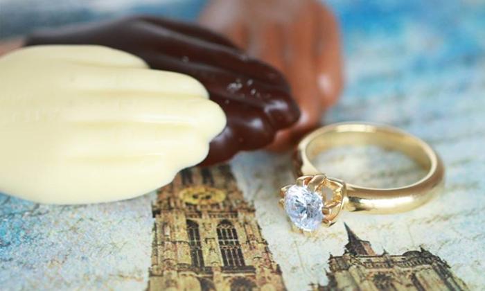 Verlobungsring Welche Hand Welcher Finger Getragen In Welchem Land