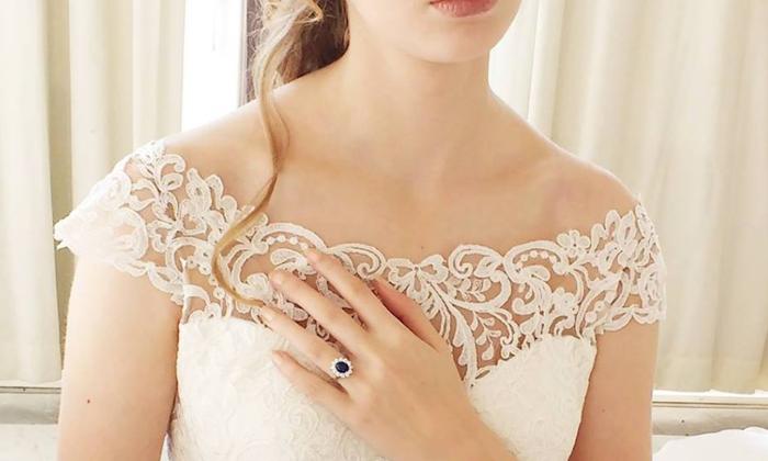 Verlobungsring - welche Hand?