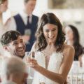 Sommer Hochzeit 2018 | © panthermedia.net /Graham Oliver