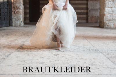 Hochzeitsgrusse Ideen Mustertexte Und Tipps Fur Tolle Grusse