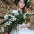 Blumenstrauß | Deniz Pekdemir (Fotografin)