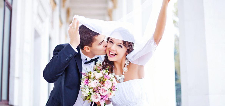 Deine Hochzeit | © panthermedia.net / apid