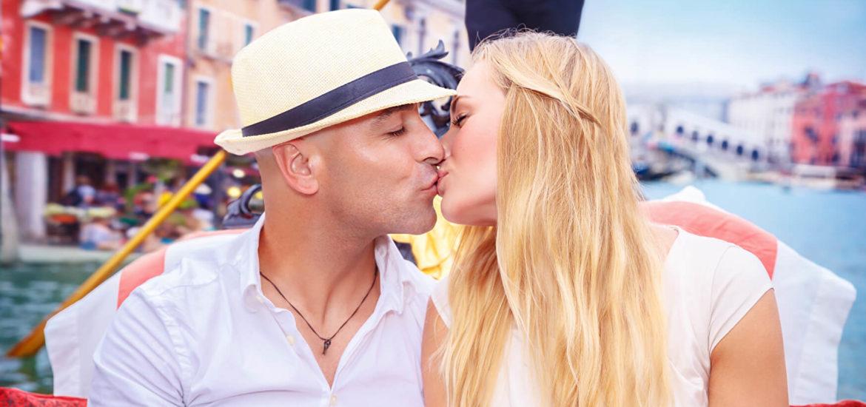 Ehepaar | © panthermedia.net /Anna Omelchenko