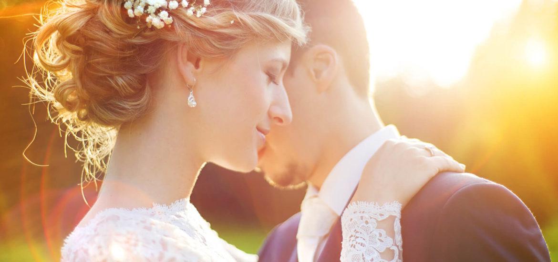 Ehepaar | © panthermedia.net /halfpoint