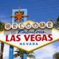 Heiraten in Las Vegas | © PantherMedia / tomwang (YAYMicro)