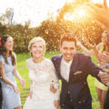 Hochzeitsfoto | © panthermedia.net /halfpoint