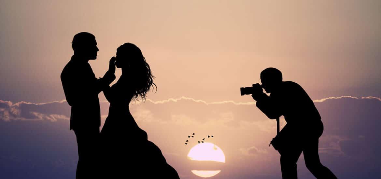 Hochzeitsfotograf | © PantherMedia / adrenalina