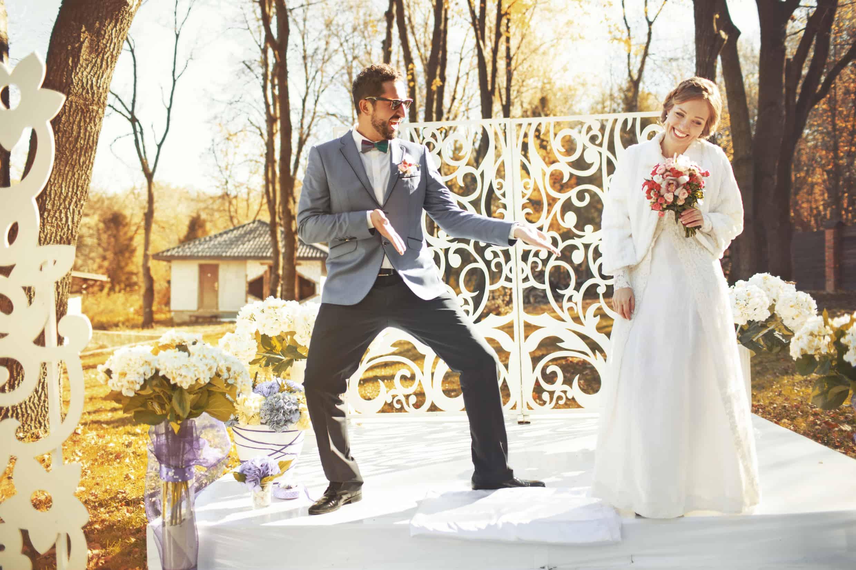 Personalisierte Hochzeitsgeschenke Daruber Freut Sich Wirklich