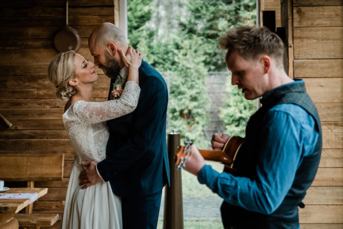 Hochzeitstanz | bildsprache Sina Frantzen