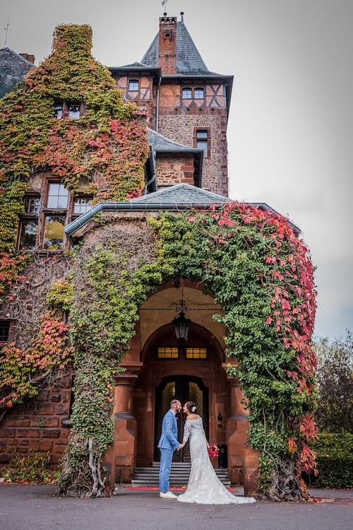 Schloss in ganzer Größe | Mannikus Made – Annika Meissner