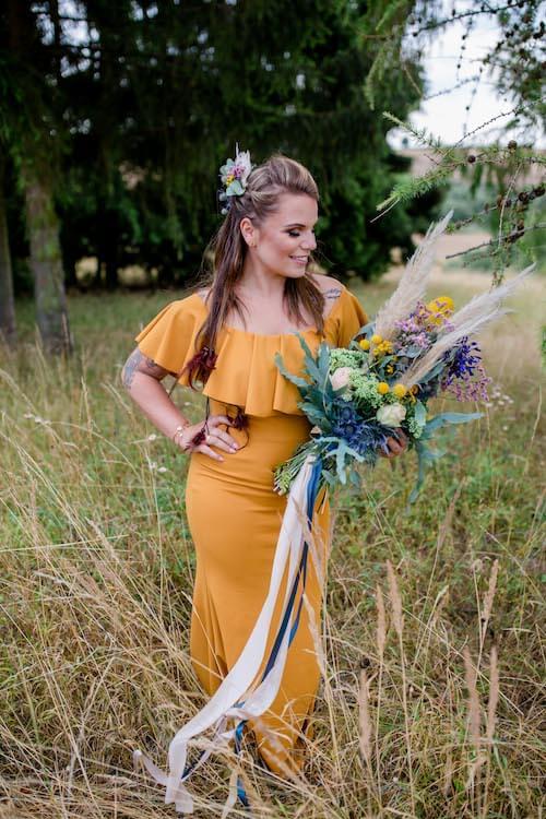 Weibliche Figur im Fokus | Franziska Finger Hochzeitsfotografie